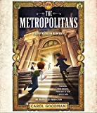 The Metropolitans