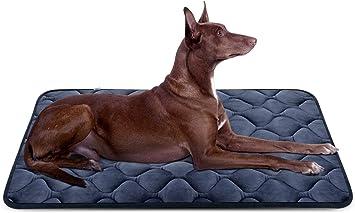 Hero Dog Dog Bed Mat Crate Pad Anti Slip Mattress | Amazon