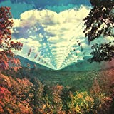 InnerSpeaker (Collector's Edition) Album Cover