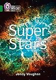 Collins Big Cat – Super Stars