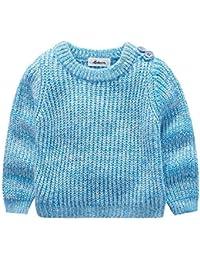 600321e0d Amazon.com  12-18 mo. - Sweaters   Clothing  Clothing