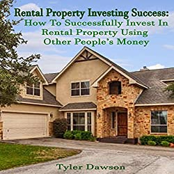 Rental Property Investing Success