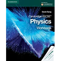 Cambridge IGCSE physics. Workbook. Con espansione online. Per le Scuole superiori