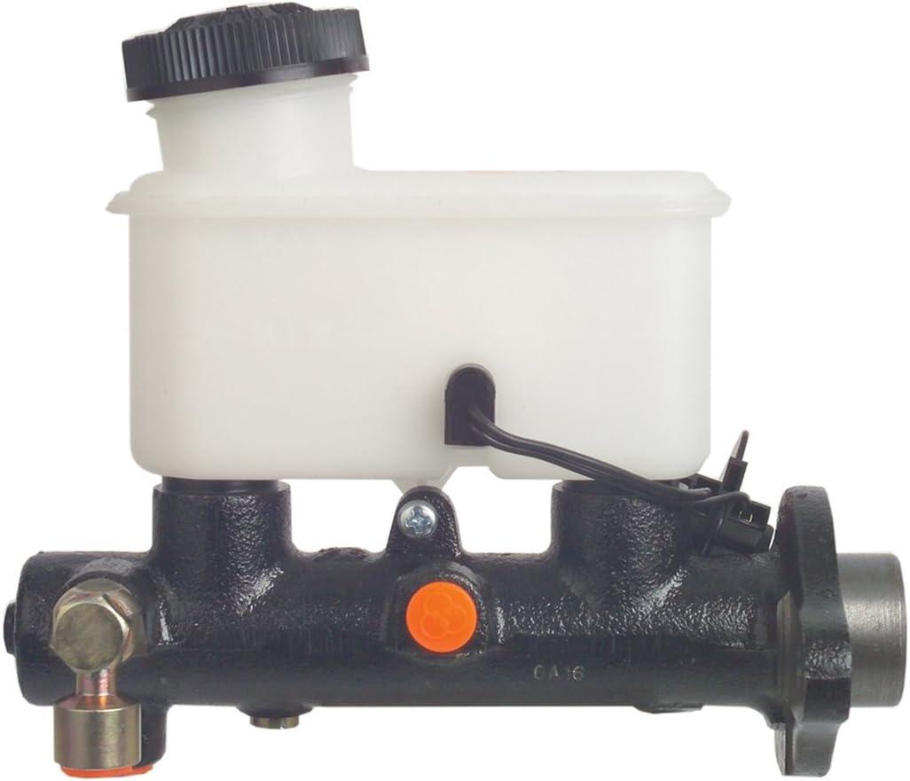 Cardone Select 13-2461 New Brake Master Cylinder