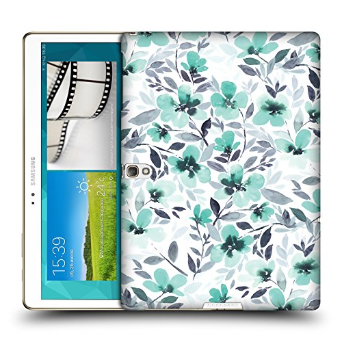 official-jacqueline-maldonado-espirit-mint-patterns-hard-back-case-for-samsung-galaxy-tab-s-105