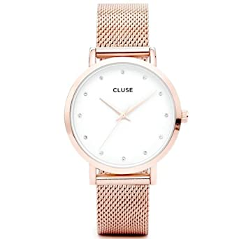 Image result for cluse watches