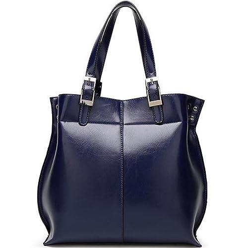 Amazon.com: symbolove Womens moderno moda retro asa superior ...