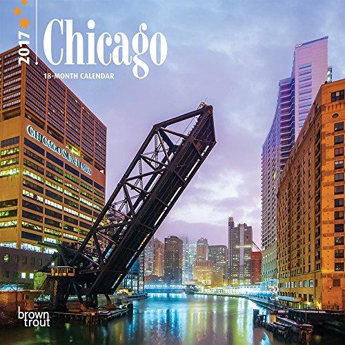 Chicago 2017 Mini 7x7