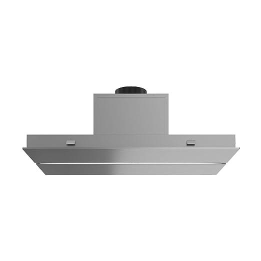 Amazon.com: Futuro Futuro Savona Inox - Parasol para montaje ...