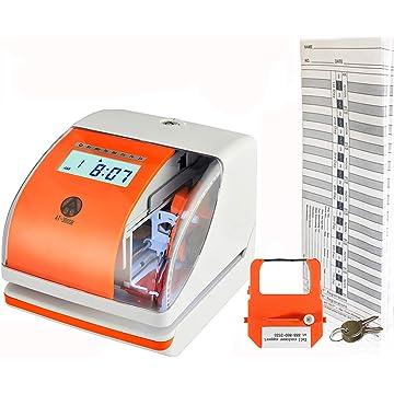 buy AT-3000R Digital