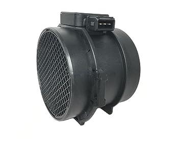 13627567451 MAF Sensor For For BMW E46 E39 E53 MASS AIR FLOW