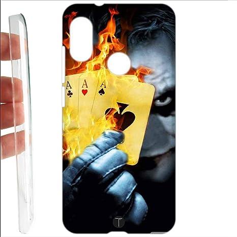 comprare on line 578ee 9b2a5 Tuttoinunclick Custodia Cover Rigida foderino per Xiaomi Mi ...