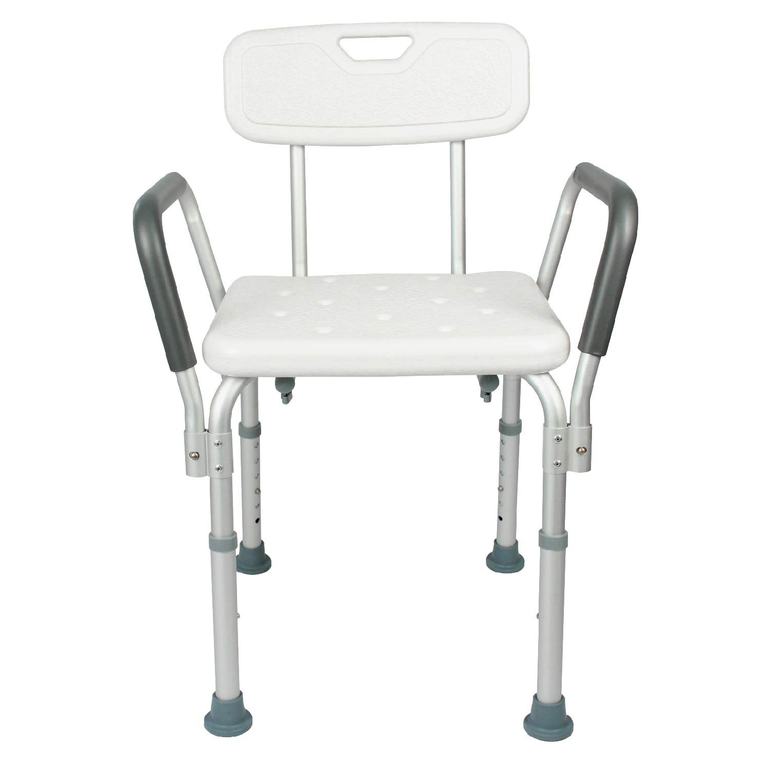 Shower Chair With Arms Interior Design