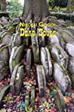 img - for Russian Classics in Russian and English: Dead Souls by Nikolai Gogol (Dual-Language Book) (Russian Edition) book / textbook / text book