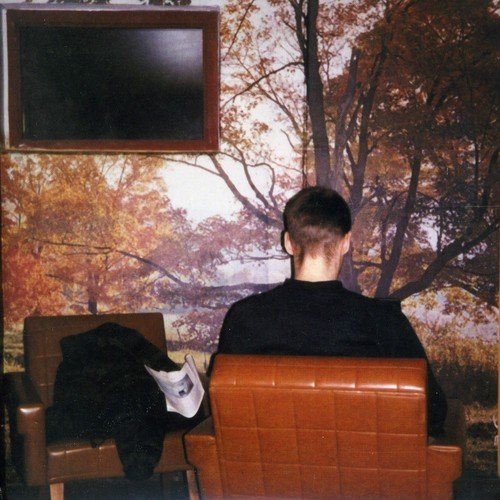Furniture [Vinyl] (Pop Furniture)