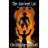The Ancient Lie: The Unwritten Words II