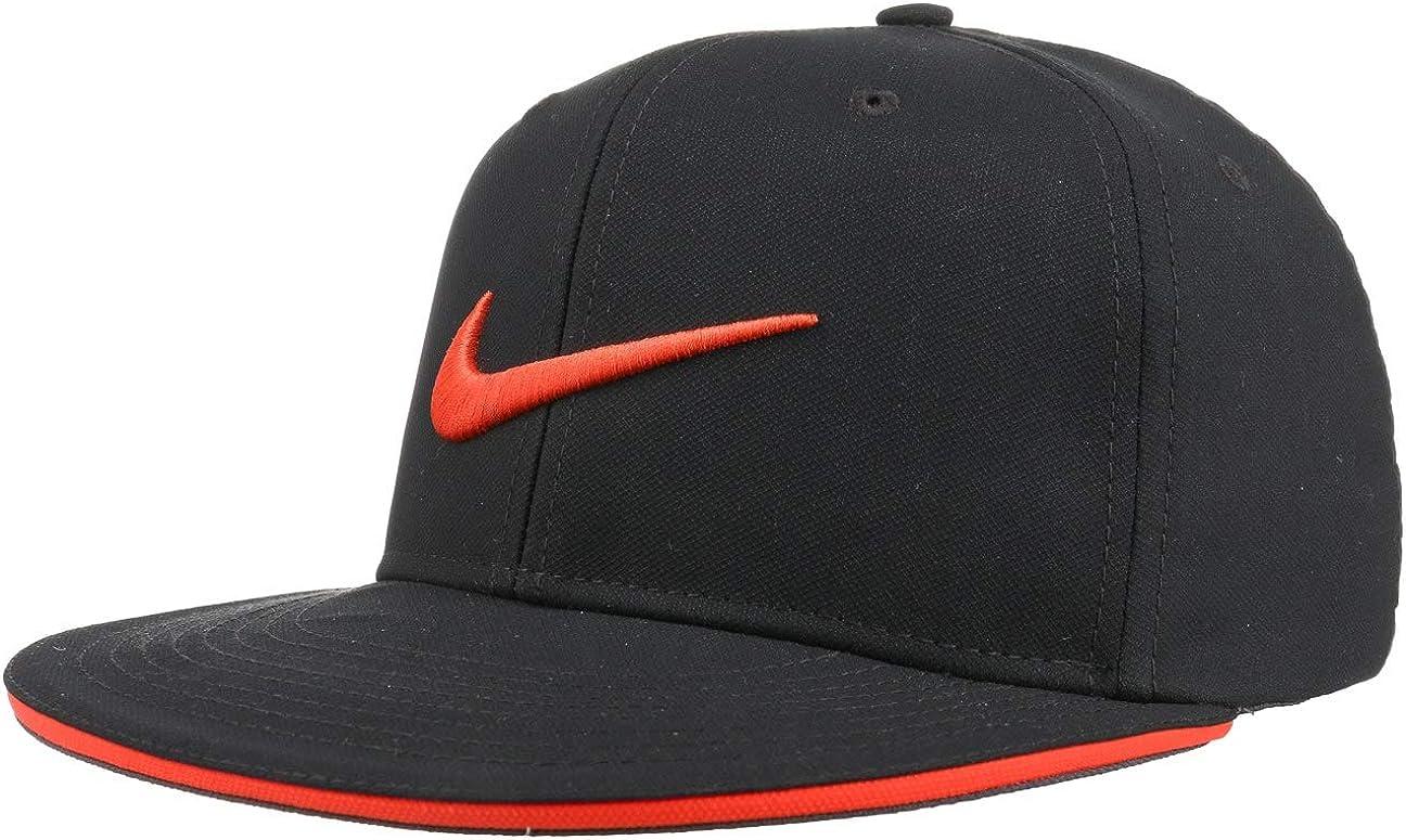 Nike True Statement Gorra de Golf, Hombre: Amazon.es: Ropa y ...