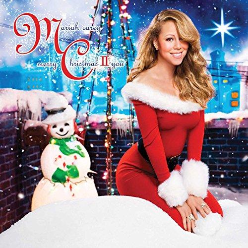 Mariah Carey: Merry Christmas II You