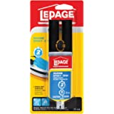 LePage Marine Epoxy 25 ml