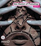 img - for New Masters of Photoshop, Vol. 2 book / textbook / text book