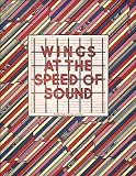 Wings at the Speed of Sound, Paul McCartney, Wings, 1423425057