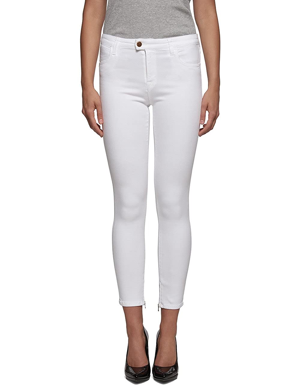 REPLAY Touch, Jeans para Mujer