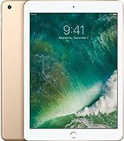 New Ipad 32gb Tela 9,7 Wifi Original Lançamento 2017 Gold