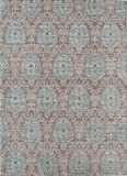 Rugs America Tranquility Pebble Runner 2'3'' x 8'