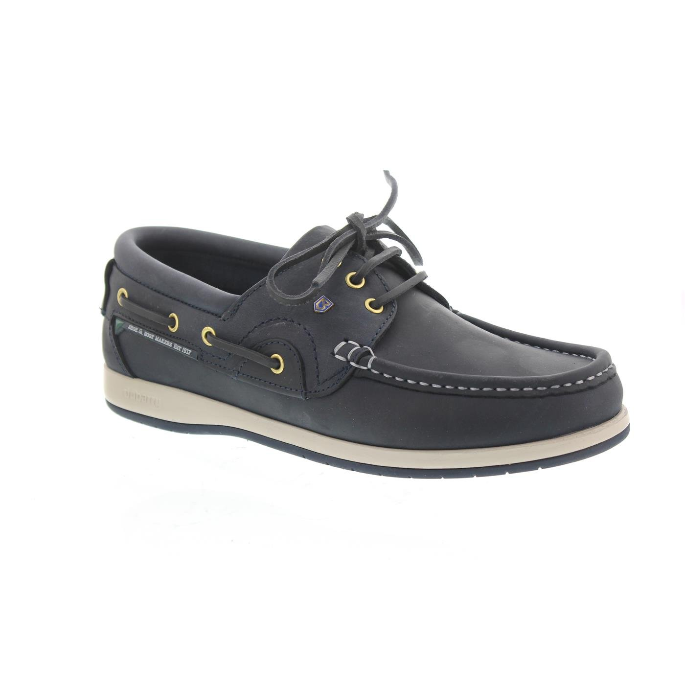 Dubarry Commodore X LT, Navy 3723-03  46 EU|Navy (Dunkelblau)