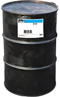 ideal 55 gal drum of clearglide lubricant