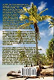 Papa Mikes Cook Islands Handbook