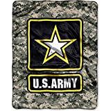 northwest company throw - U.S Army 55