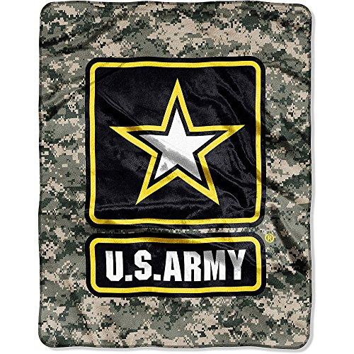 U.S Army 55