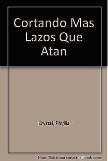 Olga Menendez Rompiendo Lazos Pdf Download