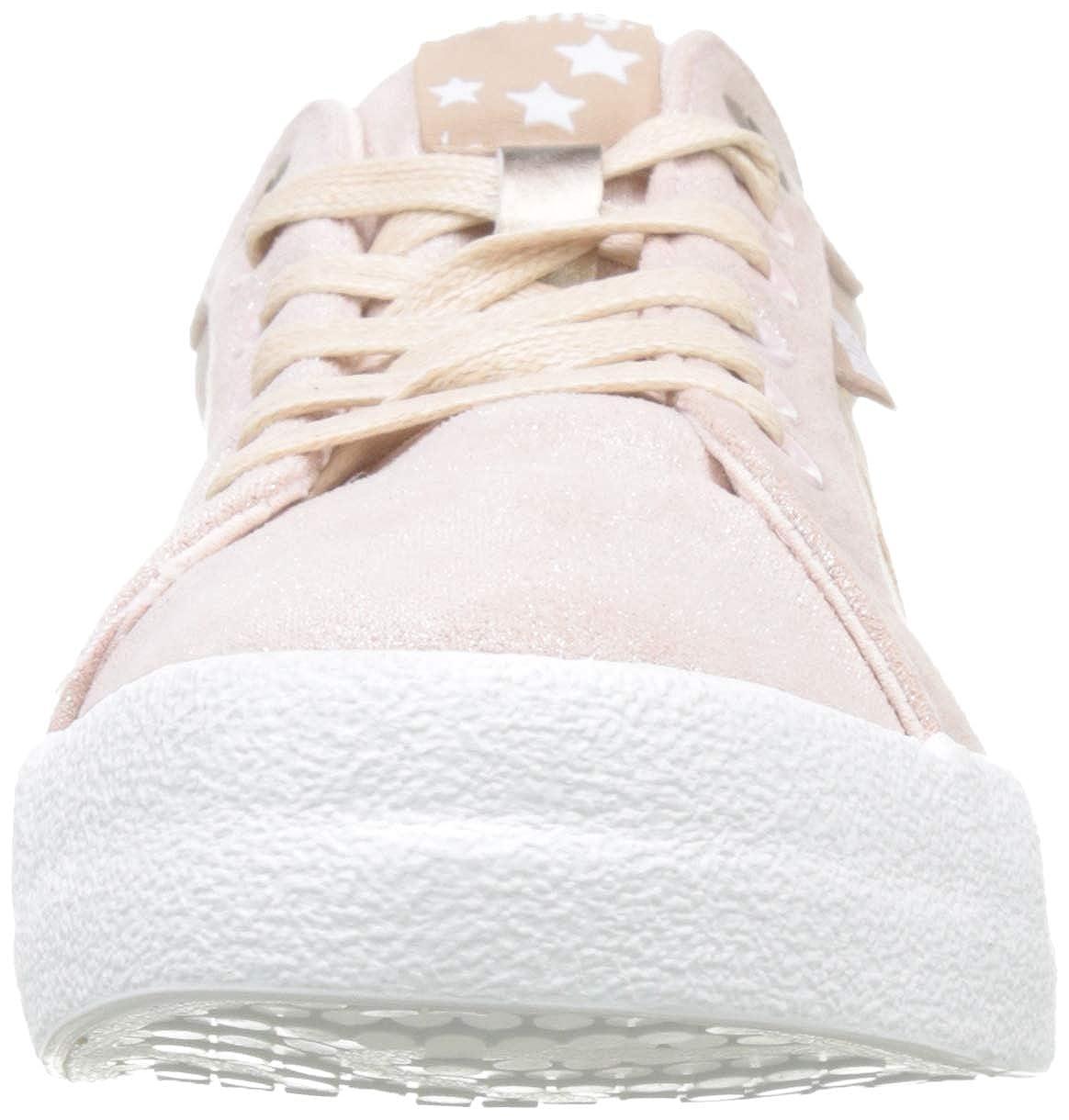 Zapatillas para Mujer MTNG 69439