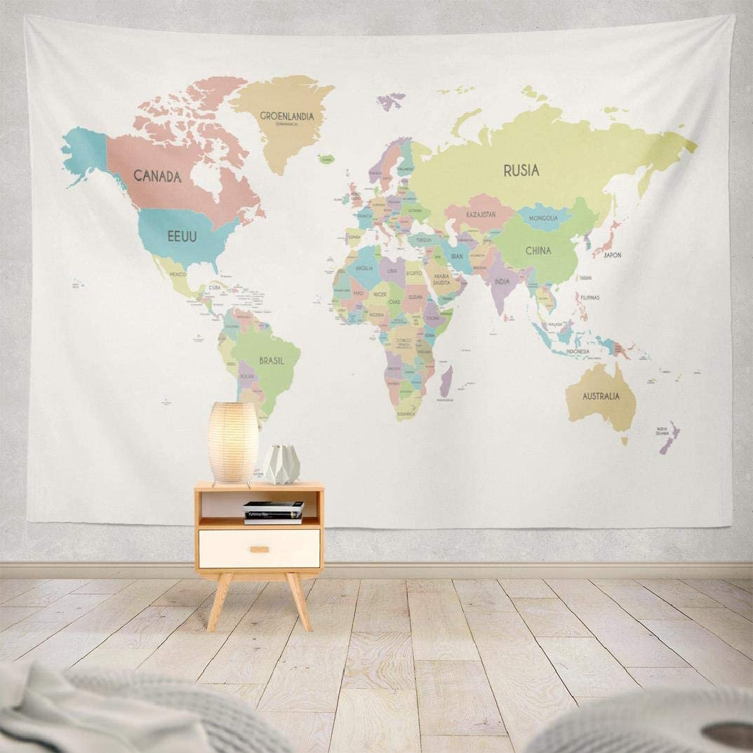 World Map Tapestry,Map Tapestry,World Tapestry,Wall Hanging Country on world map search engine, world map family, world map art, world map red, world map pillow, world map photography, world map poster, world map engraving, world map bedding, world map painting, world map leather, world map mosaic, world map lithograph, world map furniture, world map in spanish, world map legend, world map cross stitch pattern, world map collage, world map conspiracy, world map america,