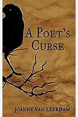 A Poet's Curse Paperback