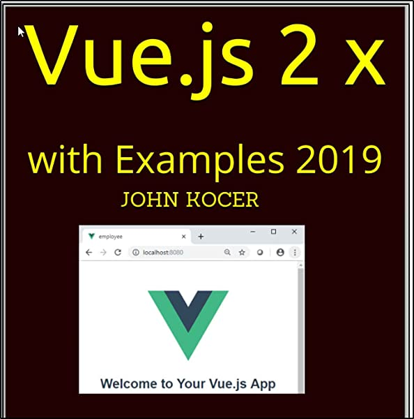 Amazon com: Angular 7: By Example (Part One Book 1) eBook: John