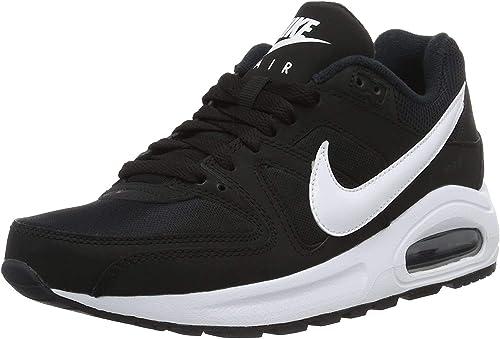 Nike Air Max Command Flex (GS) a € 61,99 | Luglio 2020