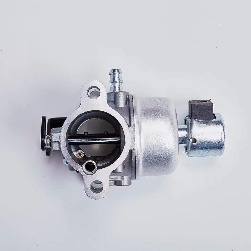 JUMBO FILTER carburador para Kohler 20 853 21-S 20 853 44-S ...