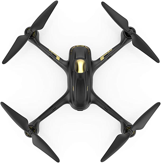 HUBSAN  product image 8