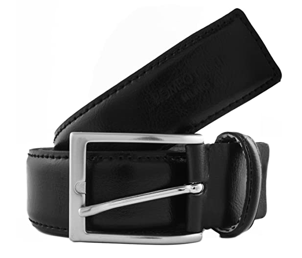 Small Leather Goods - Belts Romeo Gigli
