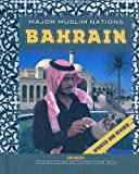 Bahrain (Major Muslim Nations)