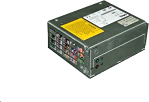 Dell 9465C Power Supply PowerEdge 4350 / 6350 / 6450 275W