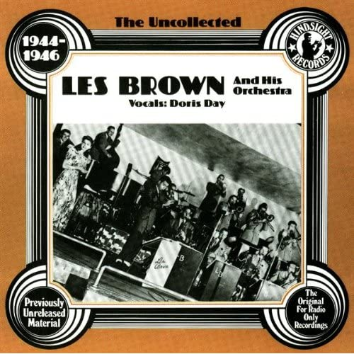 Invitation to the blues by doris day les brown on amazon music invitation to the blues stopboris Choice Image