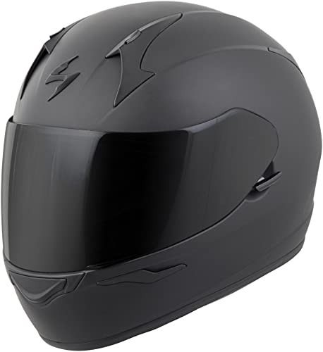 Scorpion EXO-R320 Full-Face Helmet