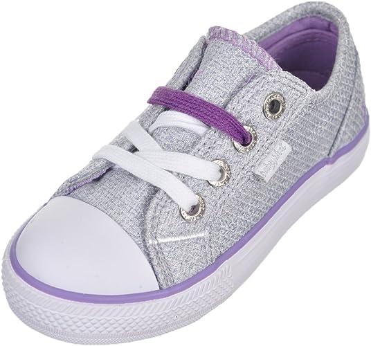 Baby Phat Girls' \