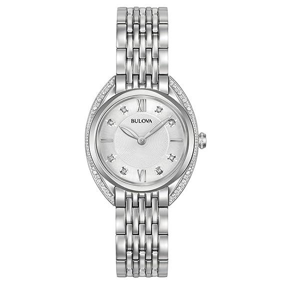 Reloj - Bulova - para Mujer - 96R212