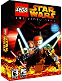 Video Games - Lego Star Wars: The Video Game