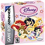 Disney's Princess Royal Adventure